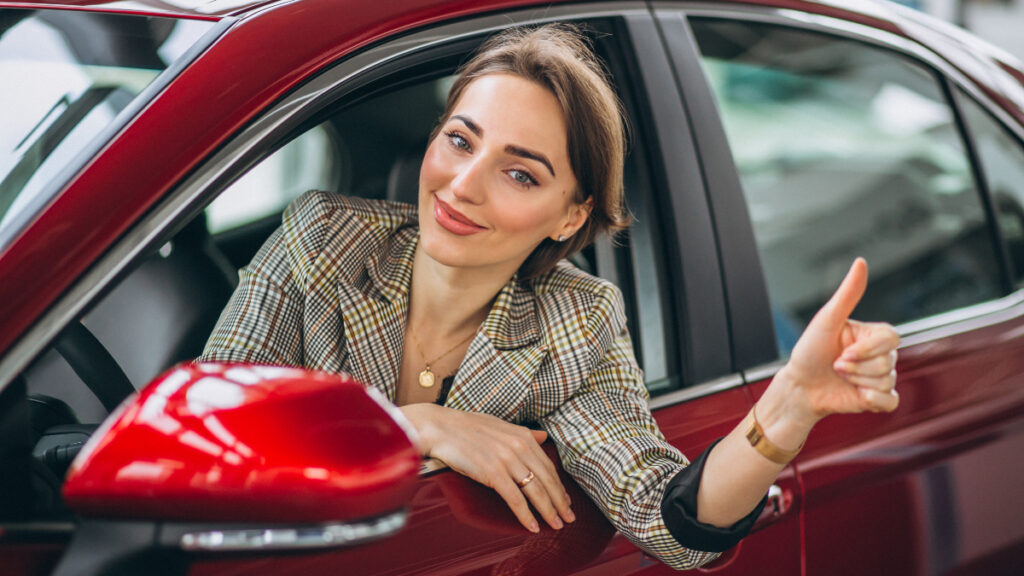 good quality car repair and service shop