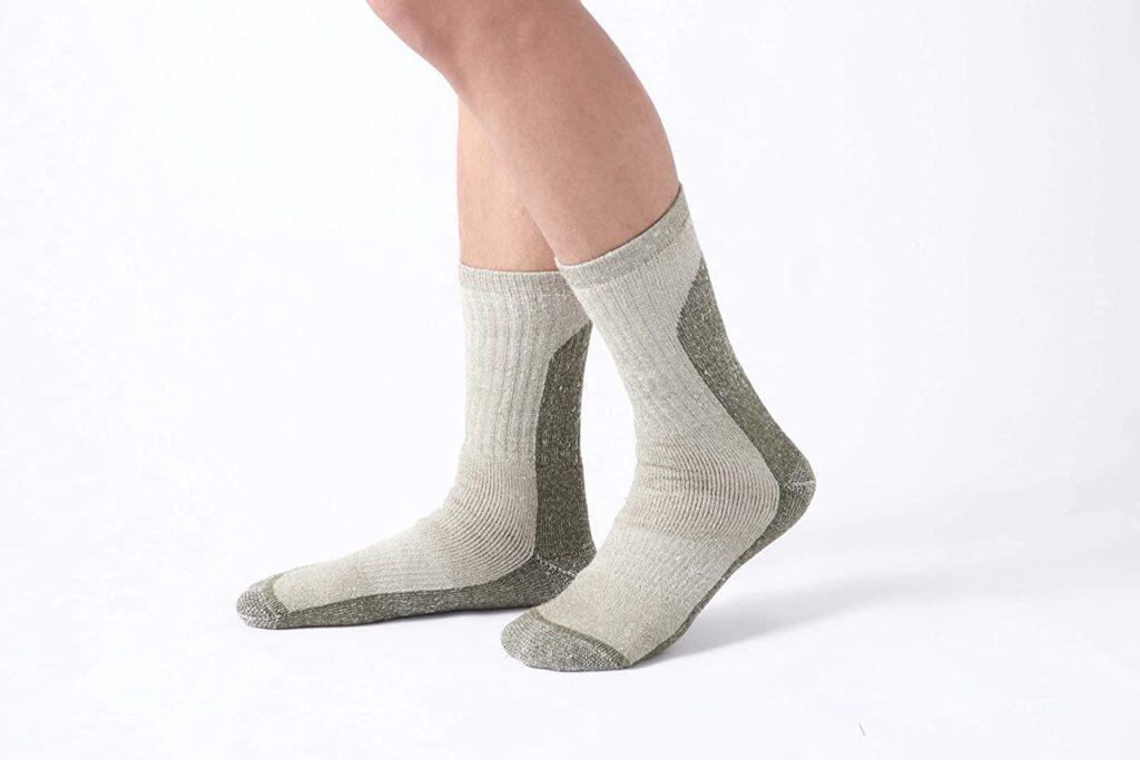 Dress/Business/Work Socks