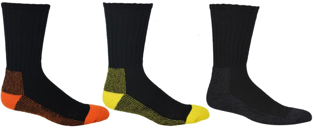 Socks To Consider When Buying a Pair For Men